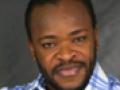 Isaac John, Artiste Gabonais