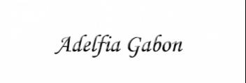 ADELFIA GABON
