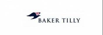 BAKER TILLY GABON