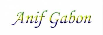 ANIF GABON
