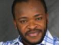 Isaac John, Gabonese Singer