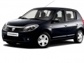 Offre Dacia