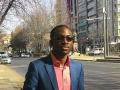 Yannick NGOMA, Ancien salarié de LTC